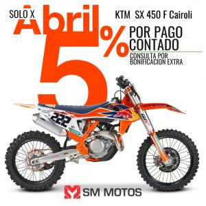 KTM SSMM 4 (40)