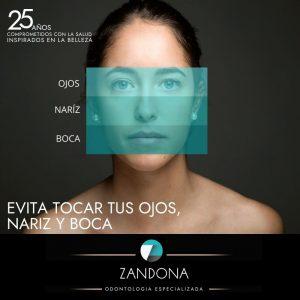 Zandona 5 (3)